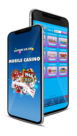 download national lottery app