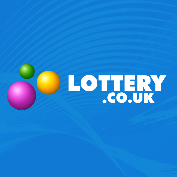 todays euro lottery results