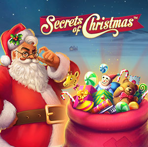 Secrests of Christmas