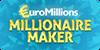Eurolotto App