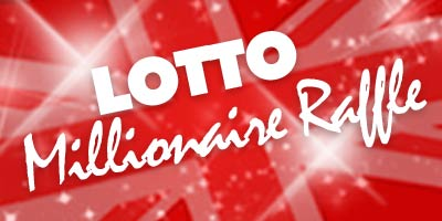Check results the health lottery prizes