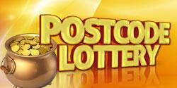 Postcode Lotterie Betrug