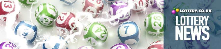 Friday EuroMillions Offers €100 Million!