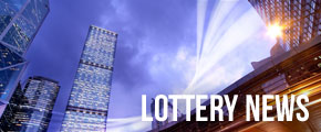 British Lottery Players Scoop Jackpots!