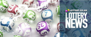 Quadruple Rollover Jackpot Offered in Tonight's Lotto Game