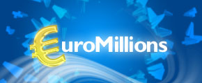 UK EuroMillions Players Share £6.99 Billion!