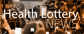 Health Lottery Increases Funding to Good Causes