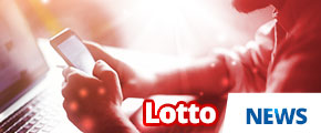 Lotto £15M Must Be Won Draw to Take Place on 27th June