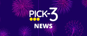 Lottery.co.uk Launches New Online Pick 3 Game
