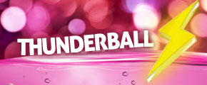 Thunderball Player Wins £500,000