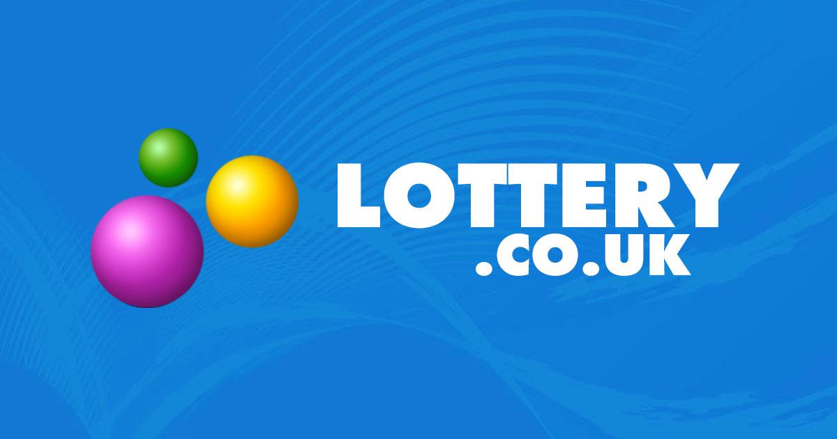 lotterycouk-og.jpg